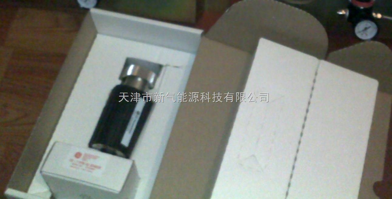 气体传感器_ 产品库_中国化工仪器网
