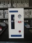 氮气发生器APN-300