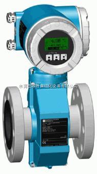 厂家直销德国E+H电极CPS11D-7FA21