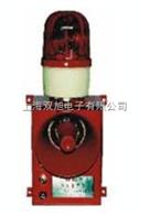 TBJ110CTBJ-110C天车报警器