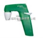 IBS Pipetboy pro专业型电动助吸器