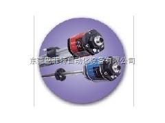 美国MTS传感器 欧美进口品牌