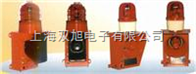 Y325B-B声光蜂鸣器