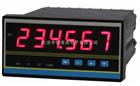 YK-BCD-C/L智能BCD码输入转换仪表
