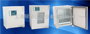 DH2500AB不锈钢内胆电热恒温培养箱