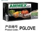 AMMEX爱马斯一次性PE薄膜手套(食品级)