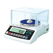 BH-600电子天平max:600g|d=0.01g