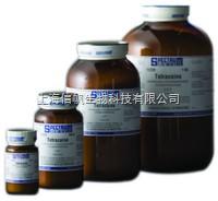 氯噻嗪,58-94-6