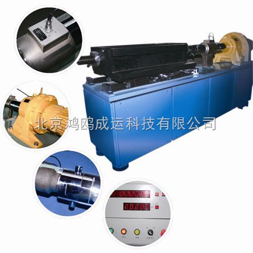 高强螺栓扭矩系数试验机/扭矩系数试验机