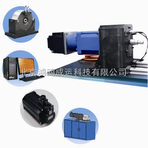 CSM系列高强螺栓摩擦性能试验机/高强螺栓摩擦性能检测系统