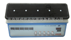 ZNCL-D智能磁力多点搅拌器