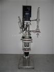 SF-2L双层玻璃反应釜