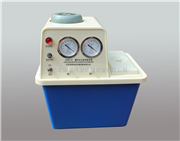 SHB-III循环水多用真空泵