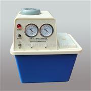 立式循环水真空泵