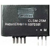 CLSM-100CLSM-05mA,CLSM-10mA,CLSM-25 ,CLSM-25M,CLSM-50,BELL 電流傳感器