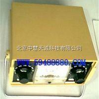 信号发生器 KJHD-PI-2000B