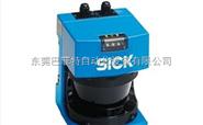 特价供应SICK激光扫描仪LMS100-10000