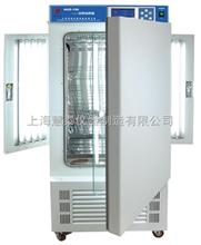 HGZ-400上海光照培養箱