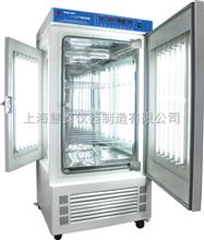 HQH-400慧泰 人工气候箱