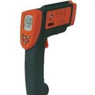 AR882便携式红外测温仪