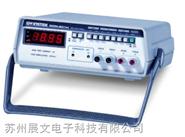 固纬微电阻计GOM-801H