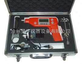 新拌混凝土綜合性能測試儀廠家價格/砼綜合性能測試儀價格