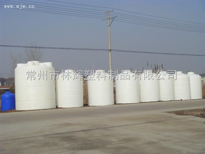 重庆塑料水箱|重庆塑料水塔|重庆塑料储罐