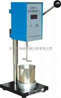 STM-IV粘度計,STM-IV斯托默粘度計
