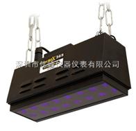 PM-1600長波LED大面積紫外探傷燈-美國SP