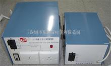 IT-1000隔离变压器