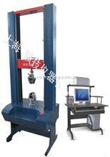 QJ211電源線彎曲檢測儀