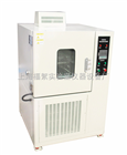 500L容积高低温交变试验箱