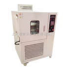 GDJ-81高低溫交變試驗箱1000L容积-80℃