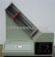 HJ-1068剥离强度测试仪