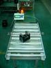 浙江300公斤声光报警滚筒秤生产厂家