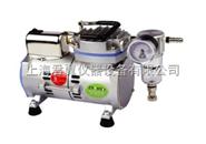 R系列無油活塞式真空泵