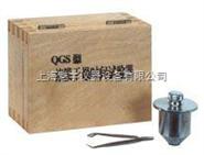 漆膜干燥時間測定儀廠家價格