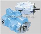 美国Denison丹尼逊变量柱塞泵PV15系列