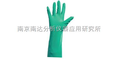加厚型丁腈手套