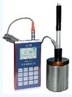leeb110便携式里氏硬度计