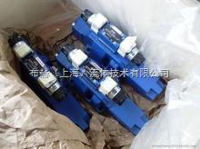 DBET-6X/315G24K4V比例溢流阀