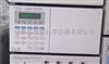 岛津二手液相电导检测器CDD-10Avp