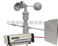 EY1A电传风速风向仪