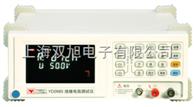 HI98501YD2685型绝缘电阻测量仪