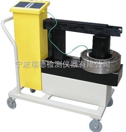 FYS型瑞德FYS型轴承加热器 新款上市  大庆 武汉 天津 北京
