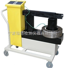 FYS型轴承加热器 新款上市  大庆 武汉 天津 北京