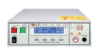 LK-7110LK7110交流耐压测试仪