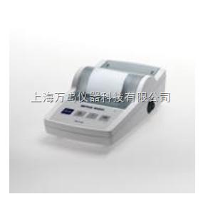 RS-P26打印机
