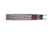 化工管道专用防爆电热带