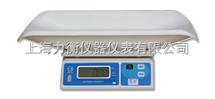 HCS-20-YE镇江新生儿体重秤,婴儿电子秤价格优惠